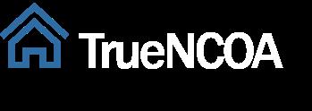TrueNCOA